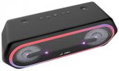 F&D W40 Bluetooth Speaker