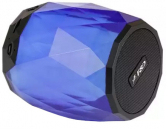 F&D W8 Bluetooth Speaker