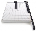 Bright Office A3 Paper Cutter Machine