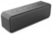 F&D W24 Bluetooth Speaker