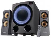 F&D F770X Multimedia Speaker