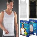 Slim-N-Lift Slimming Vest For Men