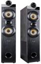 F&D T-70X Bluetooth Tower Speaker