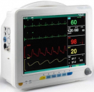 Lemedical PM-12 Multifunction Patient Monitor