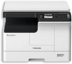 Toshiba e-Studio 2523A Desktop Copier