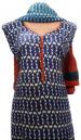 Fashionable Salwar Kameez for Women K3P-1