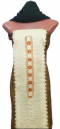 100% Cotton Fabric Salwar Kameez ND3P-08