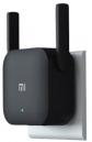 Xiaomi MI Pro Wireless Repeater