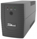 Real Power 1200VA UPS
