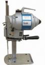 Santian KM Boutique Cloth Cutting Machine