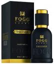 Fogg Perfume
