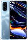 Realme 7 Pro 8GB / 128GB / 6.4-Inch