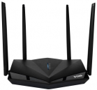 D-Link DIR-650IN N300 300Mbps Wi-Fi Router