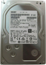 HGST Ultrastar HUS726060AL4210 6TB HDD