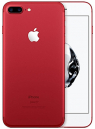 Apple iPhone 7 Plus Quad Core 3GB RAM 128GB ROM Mobile