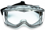 Sysbel WG-9200 Safety Eye Goggles