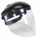 UniCare Face Shield