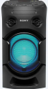 Sony MHC-V21D High Power Party Game Speaker