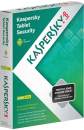 Kaspersky Tablet Security 1 User
