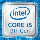 Intel Core i5-9400 9th Generation Processor