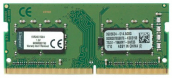 Kingston 8GB 2400MHz Laptop RAM