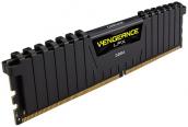 Corsair Vengeance LPX 8GB DDR4 RAM