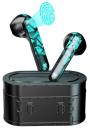 Plextone 4 Game True Wireless Gaming Headset