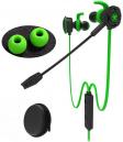 Plextone G30 PC Gaming Headphone