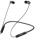 Lenovo HE05 Wireless Sports Earphone