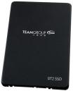 Team GT2 128GB SSD