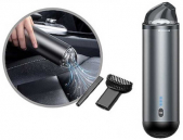 Baseus Capsule Mini Vacuum Cleaner