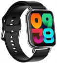 M96 Smartwatch