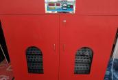 1000 Automatic Egg Incubator Machine