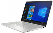 HP 15-dw2025cl Core i5 10th Gen 15.6