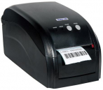 Rongta RP80VI High Speed Thermal Label Barcode Printer