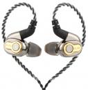 Linsoul BLON BL05 Hi-Fi Earphone
