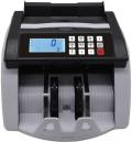 Highbrow Money Counting Machine