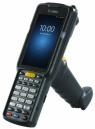 Zebra MC3300 Mobile Computer Barcode Scanner