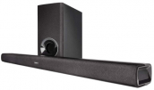Denon DHT-S316 2.1-Channel Wireless Soundbar