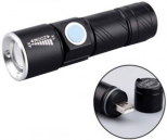 Mini Torch Light