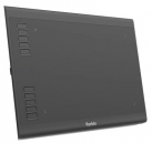 Parblo A610 Plus V2 Graphics Tablet