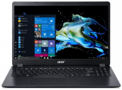 Acer Extensa 15 Core i3 10th Gen 4GB RAM Notebook
