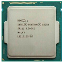 Intel G3250 4th Gen Pentium 3.2GHz 3MB Cache Processor
