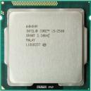 Intel Core i5-2500K 2nd Generation Processor