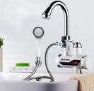 Kbaybo Instant Water Heater Faucet