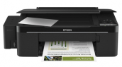 Epson L200 All-in-One Photo Printer