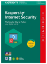 Kaspersky Small Office Security for Windows Server 10+1