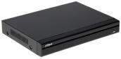 Dahua NVR-4108H 8 Channel Network Video Recorder