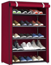 Simple Multi-layer Shoe Rack