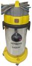 Hitachi 30L Wet and Dry Vacuum Cleaner